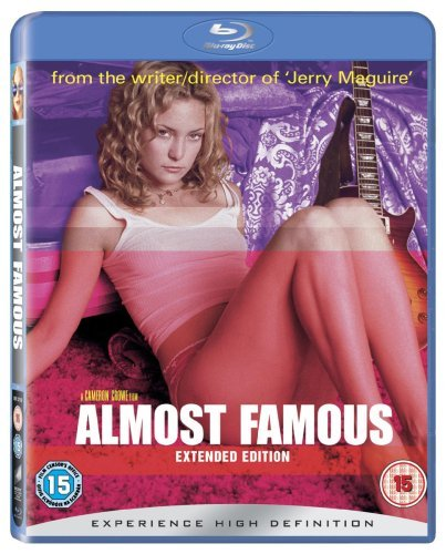 almost-famous-extended-edition-almost-famous-import-gbr-almost-famous