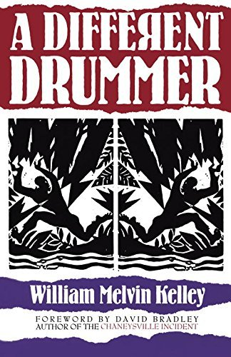 william-melvin-kelley-a-different-drummer