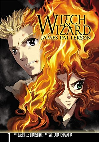 james-patterson-witch-wizard-the-manga-vol-1