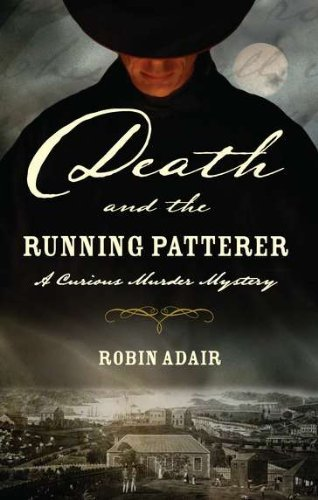 robin-adair-death-and-the-running-patterer