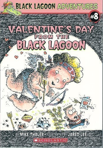 mike-thaler-valentines-day-from-the-black-lagoon-black-lagoon-adventures-8