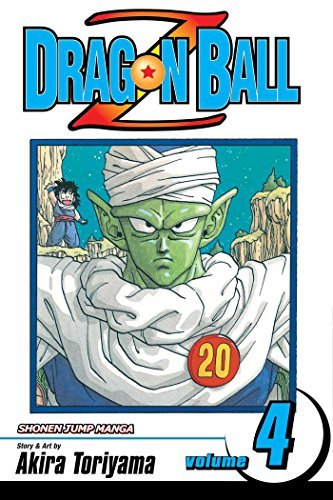 akira-toriyama-dragon-ball-z-vol-4-volume-4-0002-edition