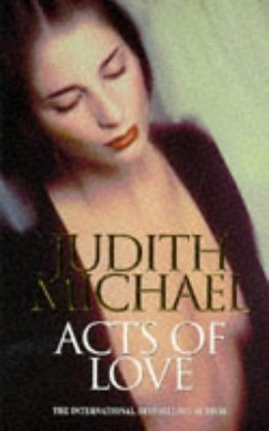 Judith Michael Acts Of Love