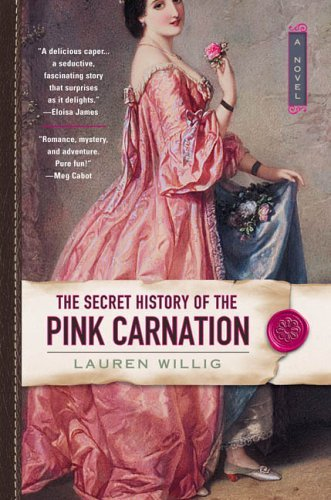 lauren-willig-the-secret-history-of-the-pink-carnation