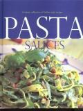 Paragon Publishing Pasta Sauces A Classic Collection Of Italian Sty