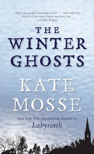 kate-mosse-the-winter-ghosts-reprint