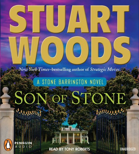 stuart-woods-son-of-stone