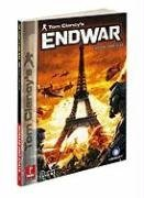 Michael Knight Tom Clancy's End War