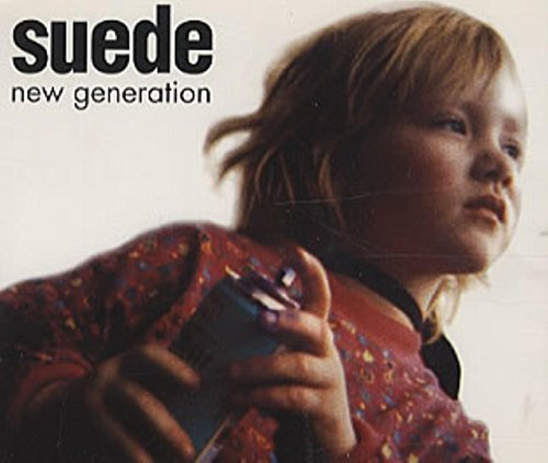 suede-new-generation-together-bentswood-boys-new-ge