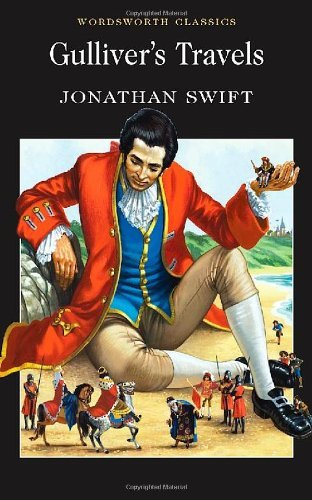 jonathan-swift-gullivers-travels-wordsworth-classics-wadswort