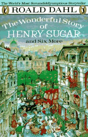 roald-dahl-the-wonderful-story-of-henry-sugar-and-six-more