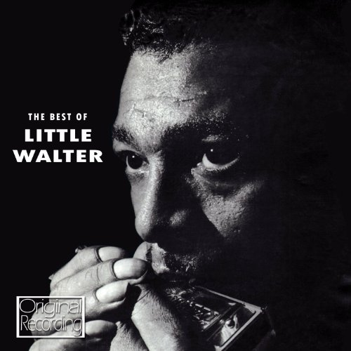 little-walter-best-of-little-walter-import-gbr