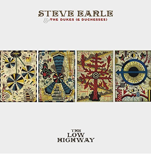 steve-earle-the-dukes-duchesses-low-highway-incl-dvd