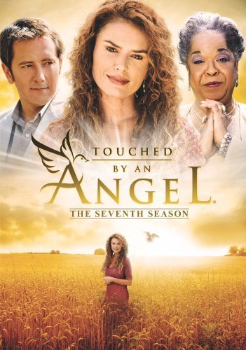 touched-by-an-angel-season-7-dvd-touched-by-an-angel-season-7