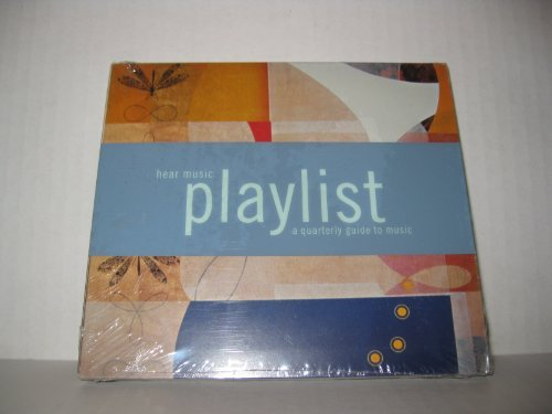 quarterly-guide-to-music-vol-2-audio-cd-quarterly-guide-to-music-vol-2-audio-cd