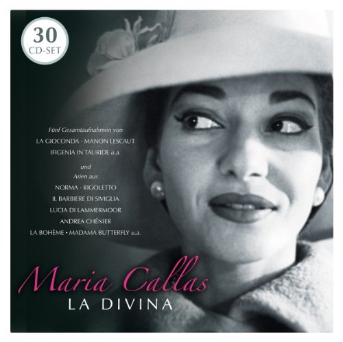 maria-callas-la-divina-import-eu-30-cd