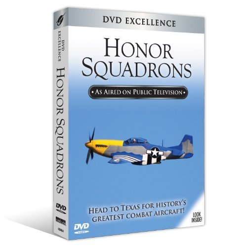 Honor Squadrons Honor Squadrons Nr