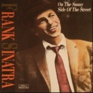 frank-sinatra-on-the-sunny-side-of-the-street