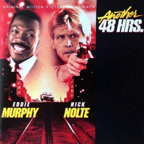 Another 48 Hrs./Soundtrack