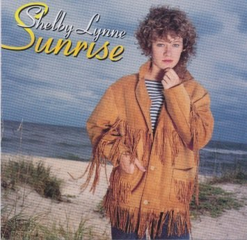 Shelby Lynne Sunrise