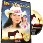 the-wild-stallion-cosgrove-selleca-ward