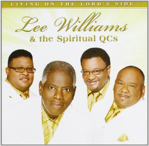 lee-spiritual-qcs-williams-living-on-the-lords-side