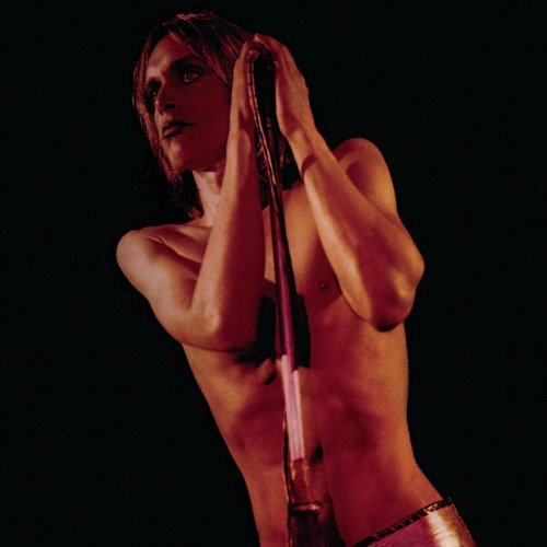 iggy-the-stooges-raw-power-remixed-by-iggy-pop