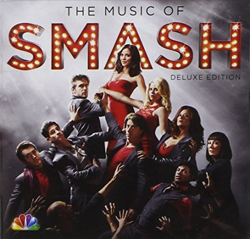 katharine-mcphee-megan-hilty-the-music-of-smash-deluxe-edition