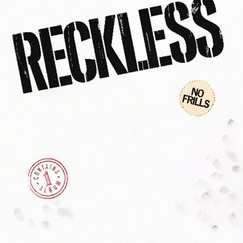 reckless-no-frills