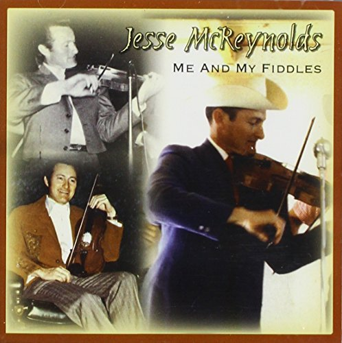 jesse-mcreynolds-me-my-fiddles
