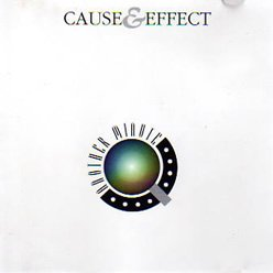cause-effect-another-minute