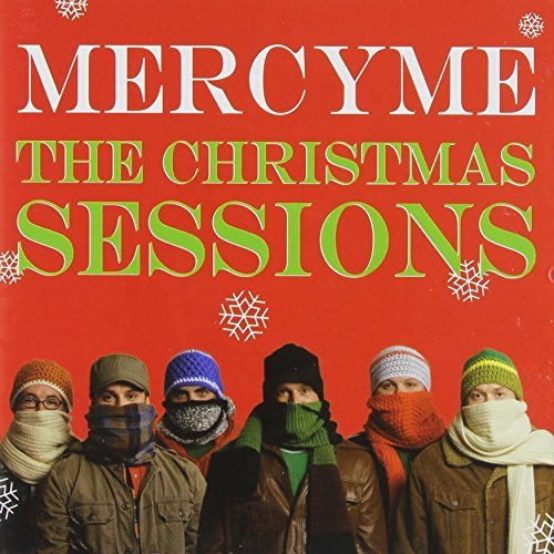 mercyme-christmas-sessions-the