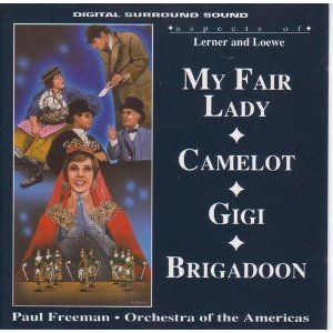 aspects-of-broadway-my-fair-lady-camelot-gigi-brig