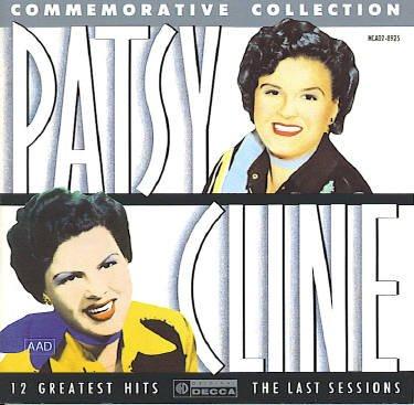 patsy-cline-commemorative
