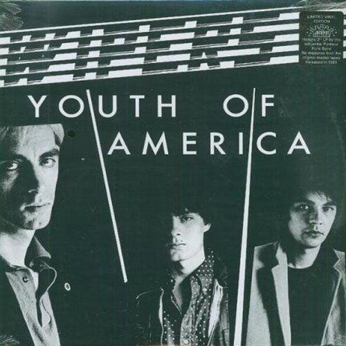 wipers-youth-of-america