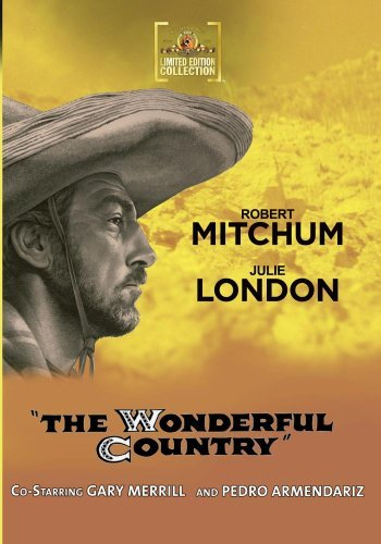 Wonderful Country Mitchum London Merrill This Item Is Made On Demand Could Take 2 3 Weeks For Delivery