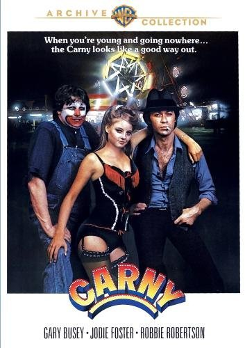 carny-busey-foster-robertson-dvd-r-ws-r
