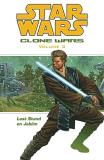 Haden Blackman Star Wars Clone Wars Volume 3 Last Stand On Jabiim