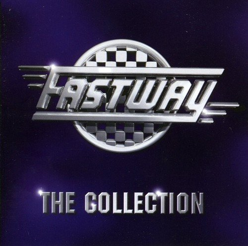 Fastway Collection Import Gbr