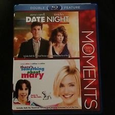 date-night-theres-something-about-mary-double-feature-blu-ray