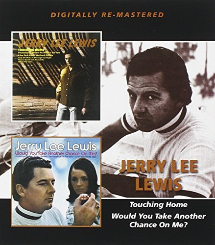 jerry-lee-lewis-touching-home-would-you-take-a-2-on-1