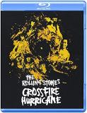 Rolling Stones Rolling Stones Crossfire Hurr Blu Ray Nr