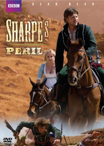 Sharpes Peril Movie Sharpes Peril Movie Ws Nr