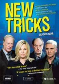 New Tricks Season 9 DVD Nr