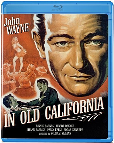 in-old-california-1942-wayne-john-blu-ray-ws-nr