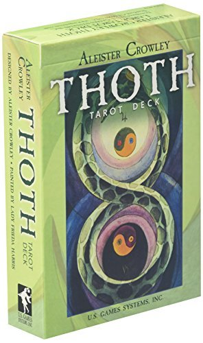 aleister-crowley-thoth-tarot-deck