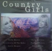Country Girls Country Girls
