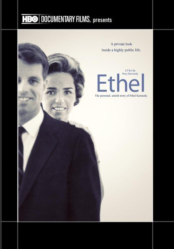 Ethel Ethel DVD Mod This Item Is Made On Demand Could Take 2 3 Weeks For Delivery