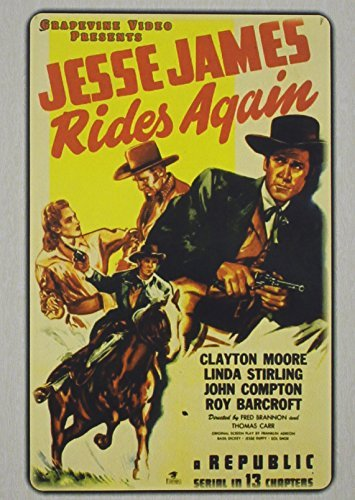 jesse-james-rides-again-1947-moore-clayton