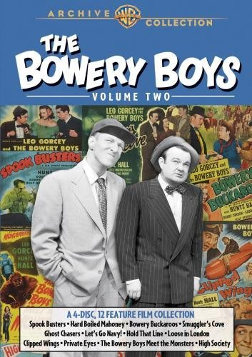 bowery-boys-volume-2-dvd-mod-this-item-is-made-on-demand-could-take-2-3-weeks-for-delivery